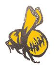 Beeall Bee 2 high